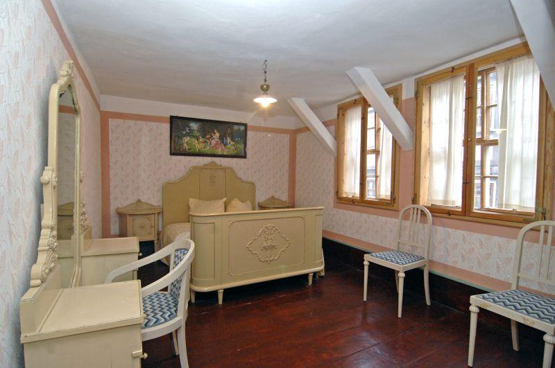 Jugendstil m bel schlafzimmer inspiration - Schlafzimmermobel berlin ...